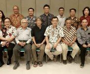 Komisi Hukum dan Ham
