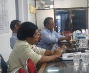 Komisi Penelitian dan Pengembangan