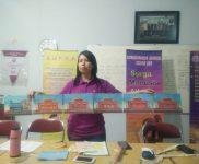 Pelatihan Penginjilan untuk Anak